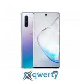Samsung Galaxy Note 10 256GB (SM-N970FZSDSEK)