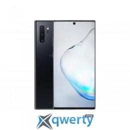 Samsung Galaxy Note 10 Plus 256GB Black (SM-N975FZKDSEK)