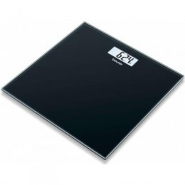 BEURER GS 10 Black (4211125756215)