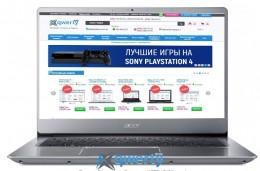 Acer Swift 3 SF314-56 (NX.H4CEU.006) Silver