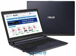 ASUS P1440FA-FA0304R (90NX0211-M03960)