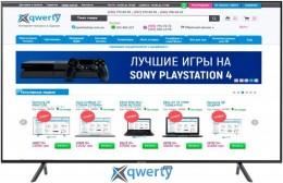 Samsung UE 75RU7172(75RU7102/75RU7100)