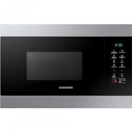 Samsung MG 22 M 8074 AT BW