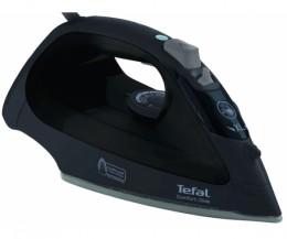 TEFAL COMFORT GLIDE FV 2675