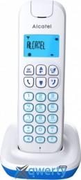 Alcatel E192 RU WHT (ATL1418965)