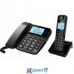 Alcatel S250 Combo (ATL1418958)