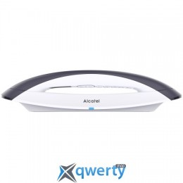 Alcatel Smile RU GRY (ATL1418989)