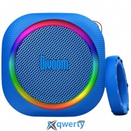 Divoom Airbeat 30 Blue (2000984842236)