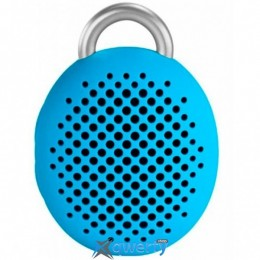 Divoom Bluetune bean Blue (2000029225017)