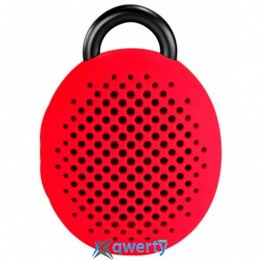 Divoom Bluetune bean Red (2000115656473)