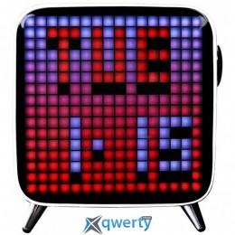 Divoom Tivoo-Max White (2000984904576)