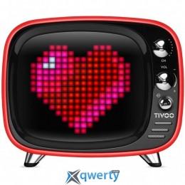 Divoom Tivoo Red (2000984820166)