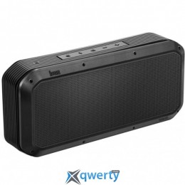 Divoom Voombox party 2gen Black (2000984722514)
