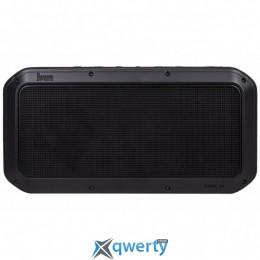 Divoom Voombox Pro Black (2000984841369)