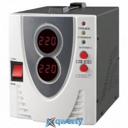 GREENWAVE STAB-S-1000 (R0015296)