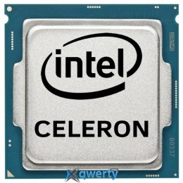 INTEL Celeron G4900 3.1GHz s1151 Tray (CM8068403378112)