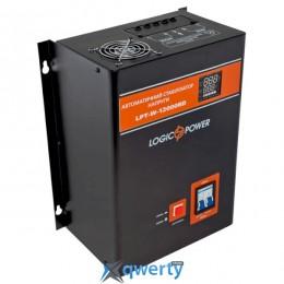 LOGICPOWER LPT-W-12000RD BLACK (8400W) (6613)