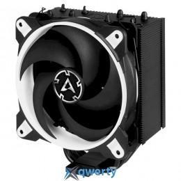 Arctic Freezer 34 eSports White (ACFRE00057A)