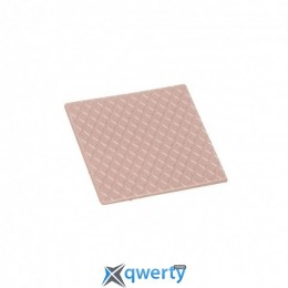 Thermal Grizzly Minus Pad 8 - 30 × 30 × 1 mm (TG-MP8-30-30-10-1R)