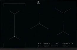 Electrolux EIV 835