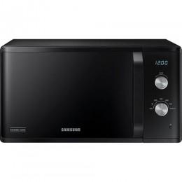 Samsung MS23K3614AK BW купить в Одессе