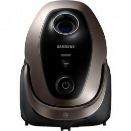 Samsung VC 20 M 2589 JD UK купить в Одессе