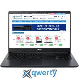 Acer Aspire 3 A315-55G (NX.HEDEU.019) Black