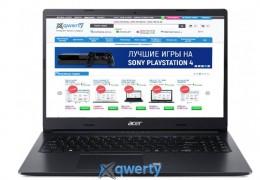 Acer Aspire 3 A315-55G-57J6 (NX.HEDEU.009) Black