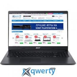 Acer Aspire 3 A315-55G (NX.HEDEU.004) Black