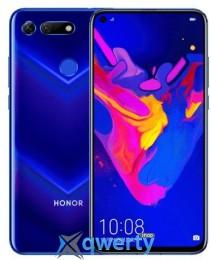 HUAWEI Honor View 20 8/256GB Phantom Blue