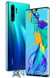 HUAWEI P30 Pro 6/128GB Aurora (51093TFV)