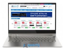 Lenovo Yoga C930-13IKB (81C400QARA) Mica