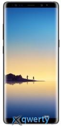 Samsung Galaxy Note 8 N950F 128GB Black 1 Sim