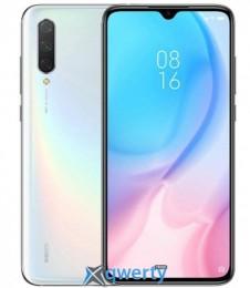 Xiaomi CC9 6/128GB White
