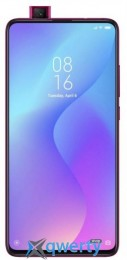 Xiaomi Mi 9T 6/64GB Red (Global)