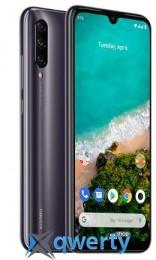 Xiaomi Mi A3 4/128GB Grey