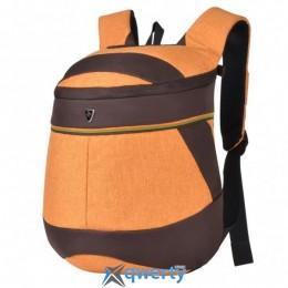 2E Barrel Xpack 16