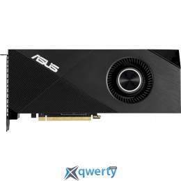 ASUS GeForce RTX 2060 Super 8GB GDDR6 256-bit Turbo EVO (1680/14000) (HDMI, DisplayPort) ( (TURBO-RTX2060S-8G-EVO)