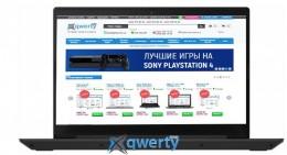Lenovo IdeaPad L340-15IRH Gaming (81LK00G4RA) Black
