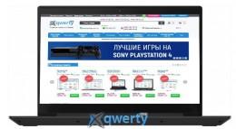 Lenovo IdeaPad L340-17IRH Gaming (81LL005YRA) Black