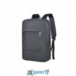 Tucano Loop Backpack 15.6