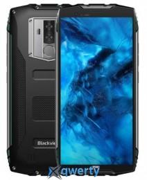 Blackview BV6800 Pro 4/64GB Green