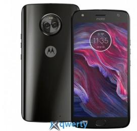 Motorola Moto X4 XT1900-7 4/64GB Dual Sim Black