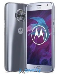 Motorola Moto X4 XT1900-7 4/64GB Dual Sim Blue