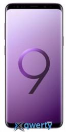 Samsung Galaxy S9+ SM-G9650 DS 6/64GB Purple