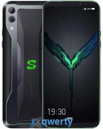 Xiaomi Black Shark 2 12/256GB Black
