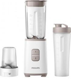 Philips HR2603/00