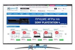 LG 55SM8200 купить в Одессе