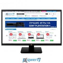 ViewSonic (VA2410-MH) 23.8