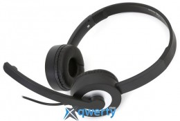 Omega Freestyle Headset FH-5400